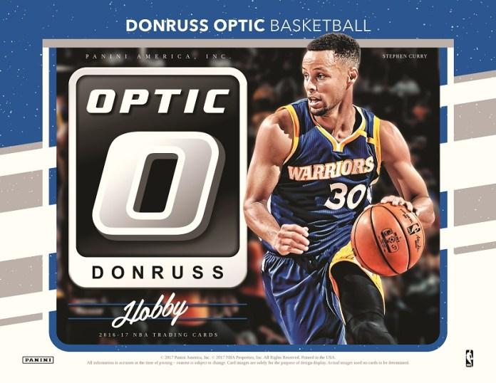 optic-(16-17)-basketball