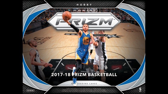 prizm-(17-18)-basketball