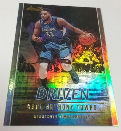 studio-(16-17)-basketball