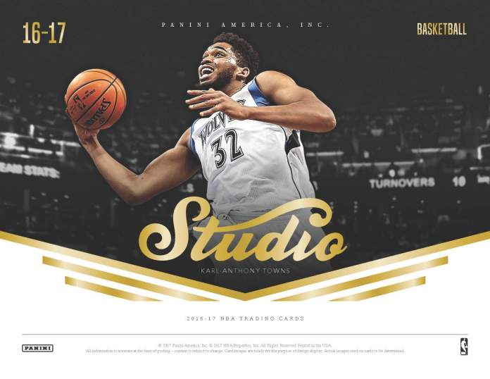 studio-(16-17)-basketball
