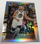 donruss-optic-17-18-basketball