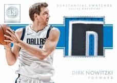 panini-america-2017-18-encased-basketball-dirk-nowitzki