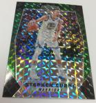 prizm-mosaic-17-18-basketball
