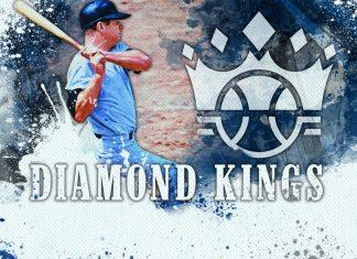 2018-Diamond-Kings-Baseball