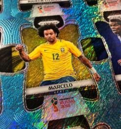 2018-panini-prizm-world-cup-soccer