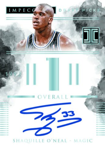 2017-18-panini-impeccable-nba-shaq2239668994923764934.jpg