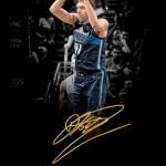 2018-19 Panini Noir Basketball