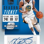 2018-19 Panini Contenders Optic Basketball Preview Image