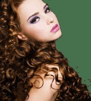 devacurl - curve hair studio