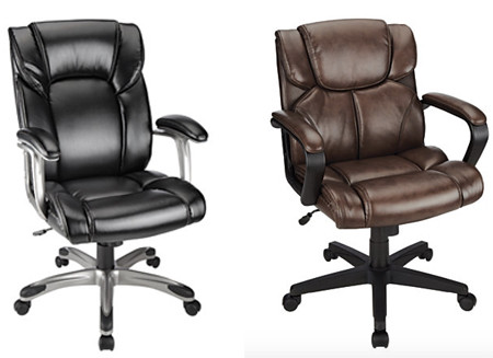 office chairs at depot chair design classics hot 50 free shipping