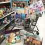 Walmart Clearance Up To 60 Off Toys Baby Alive Doc