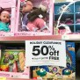 Walgreens Clearance Finds 50 Off Toys Starting At Only