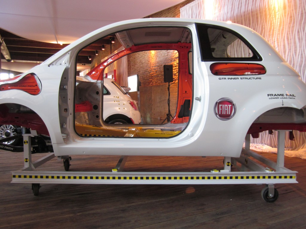hight resolution of 2012 fiat 500 pop inner structure diagram blog wiring diagram 2012 fiat 500 body structure boron