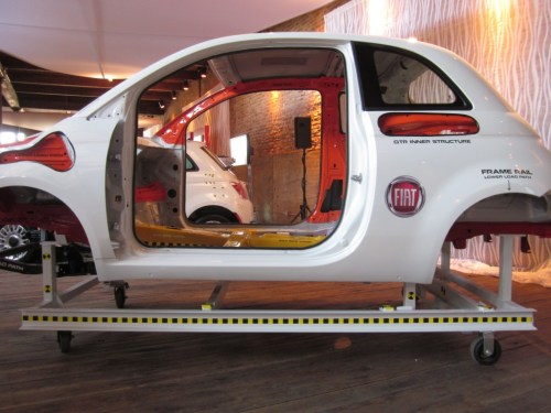 small resolution of 2012 fiat 500 pop inner structure diagram blog wiring diagram 2012 fiat 500 body structure boron