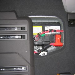 2008 Gmc Acadia Stereo Wiring Diagram Network Cable Wire Saturn Outlook 2007 Battery Location Get Free Image