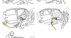 Weber Rescue Extrication Tips and Tricks