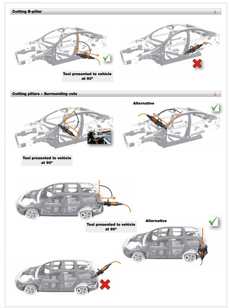 Hyundai Elantra Car Window Parts Diagram. Hyundai. Auto