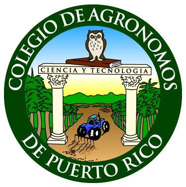 Image result for colegio de agronomos de puerto rico