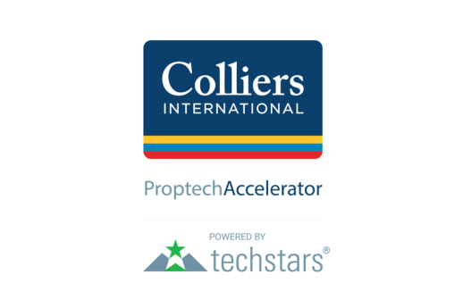 colliers-techstars-proptech