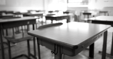School board support staff voice concerns about restructuring of the Nova Scotia education system