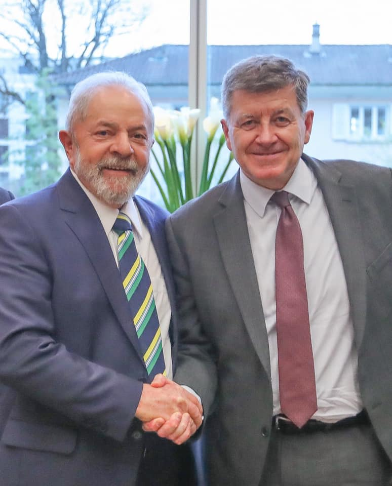 1584230391 392 Lula calls for global coalition against inequality