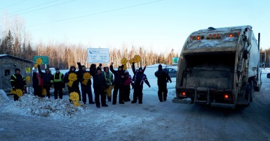 1589223229 403 Locked out CUPE members in New Brunswick need our help