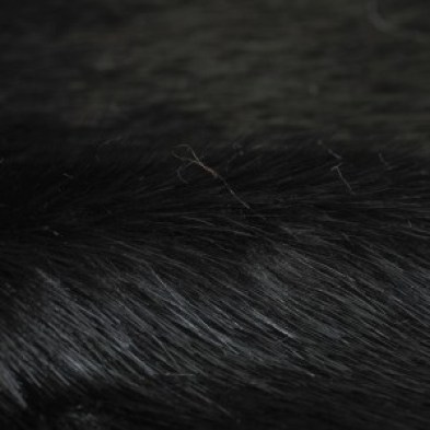 shiny-black-faux-fur-large