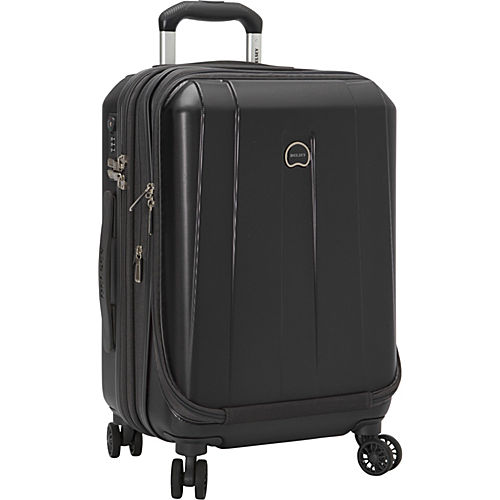 Delsey Helium Shadow front
