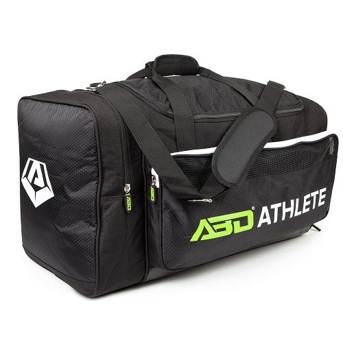 ABD Athlete Gym Bag
