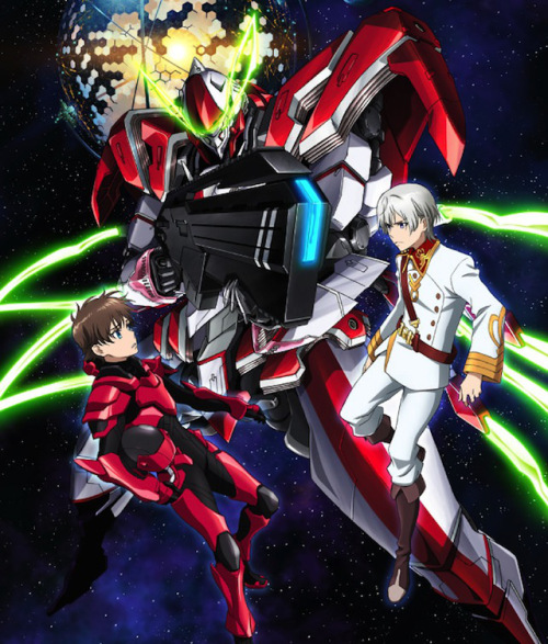 valvrave-the-liberator