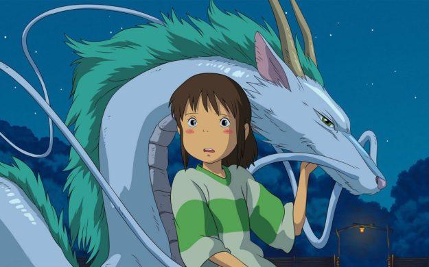 ogino-chihiro-spirited-away-16463