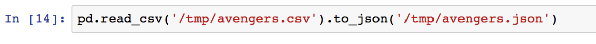 read_csv_to_json.png