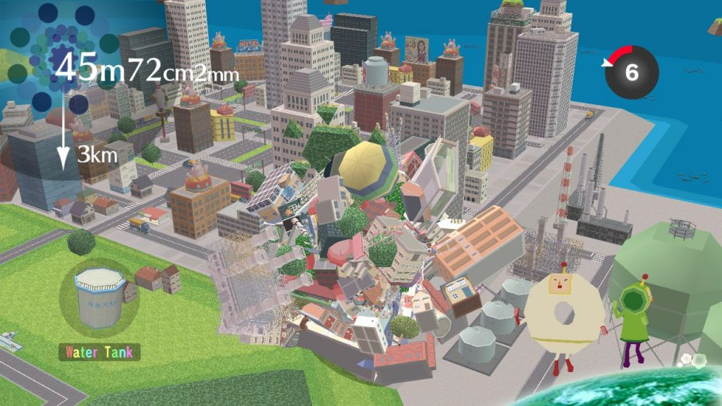 00727968-photo-beautiful-katamari