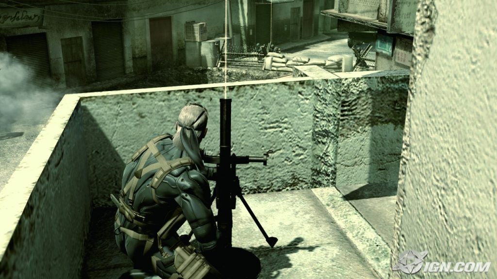 metal-gear-solid-4-guns-of-the-patriots-20070920004455676