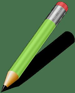 metalmarious-Short-Realistic-Pencil-800px