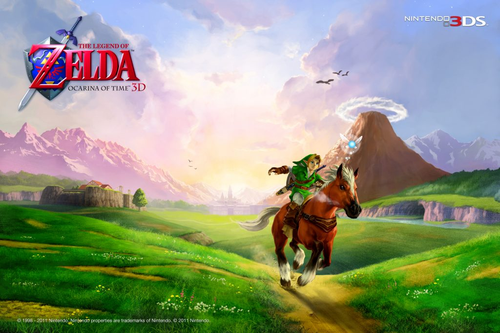 Image Courtesy of http://www.zelda.com/