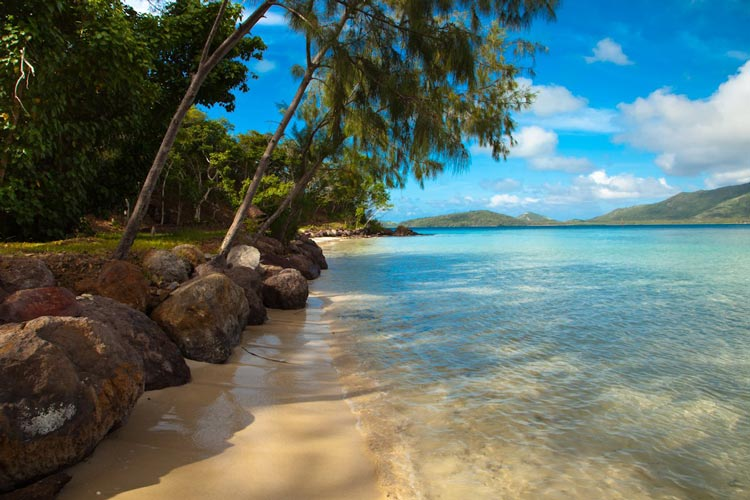 All Inclusive Wedding Packages In Fiji