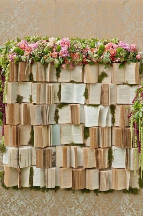 books backdrop linnetevents.wordpress