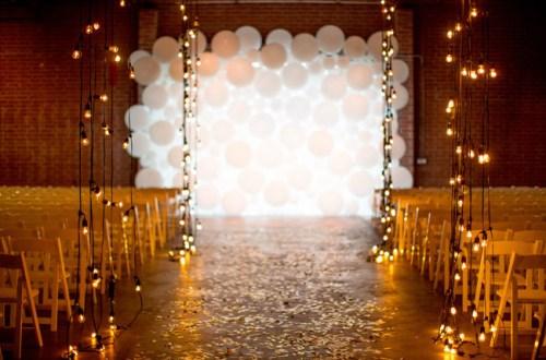 cheerful balloons - weddingfor1000.com