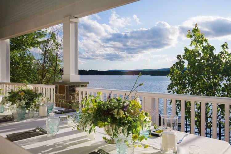 Plan a perfect elopement to the Berkshires (on a budget) - weddingfor1000.com