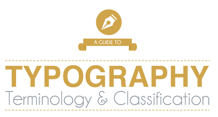 Infographic: What You Need to Know About Typography