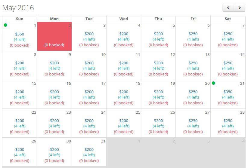 Calendar_Blocked