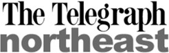 the-telegraph-northeast