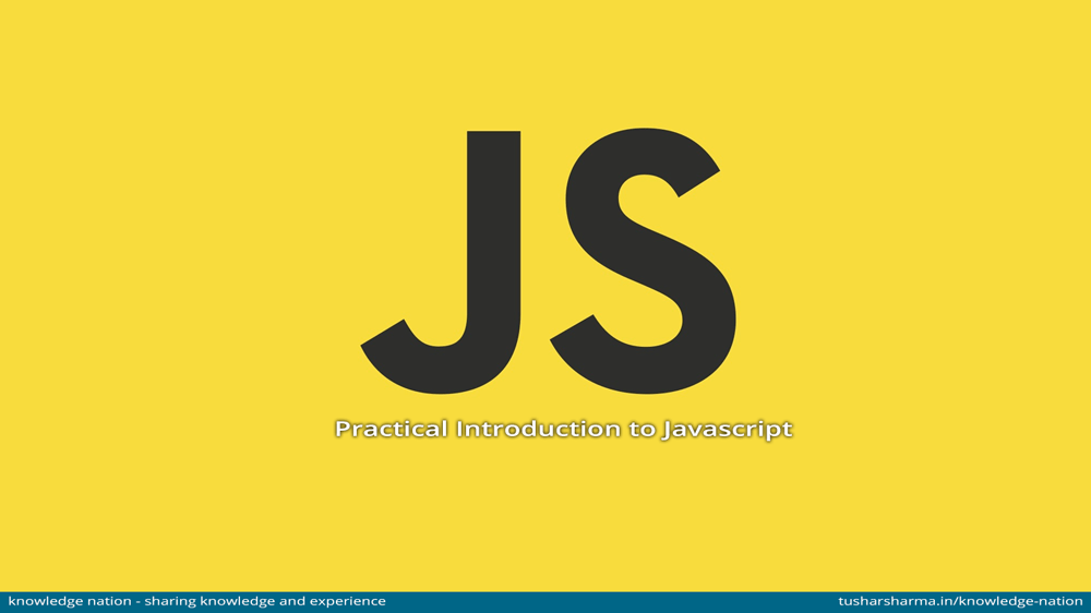 practical-introduction-to-javascript