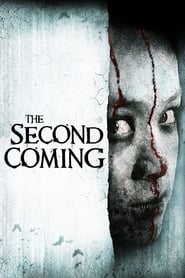 The Second Coming (2014)