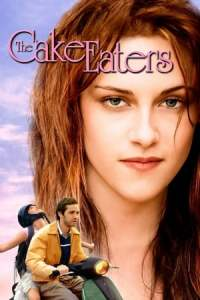 The Cake Eaters (2007)
