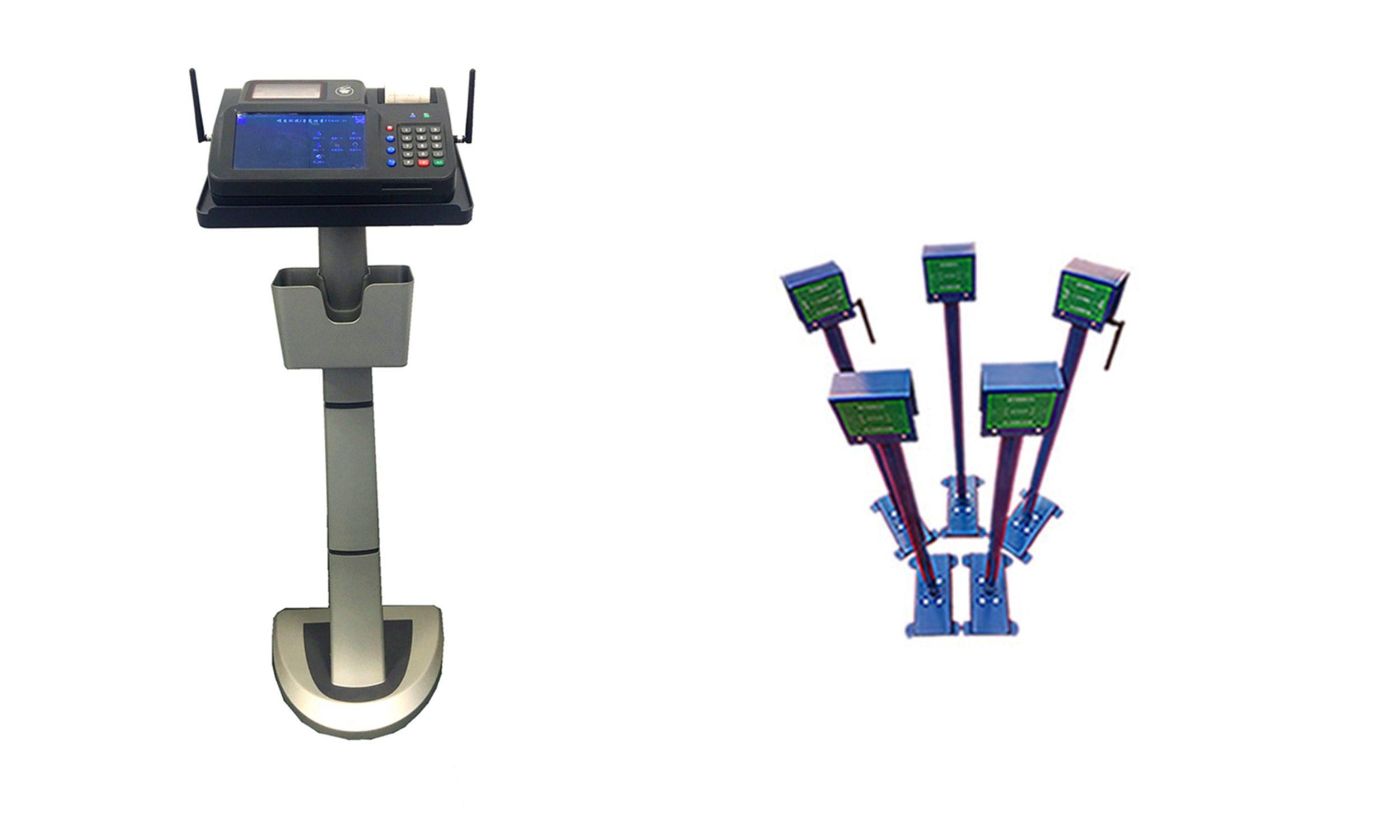 往返跑測試儀-體質健康測試儀,學生體質健康測試儀器,蛇形跑測試儀