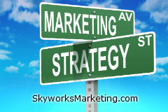 Skyworks Marketing Strategy