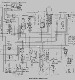1985 yamaha xt 600 wiring diagram data wiring diagrams u2022 rh mikeadkinsguitar com 1986 yamaha xt [ 1849 x 1338 Pixel ]
