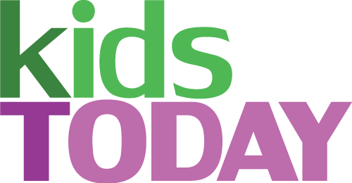 kids today archives furniture